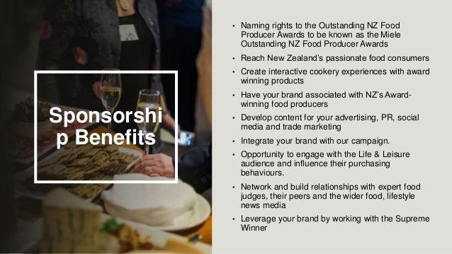 Powerpoint presentation food award 8 forumfinder Images
