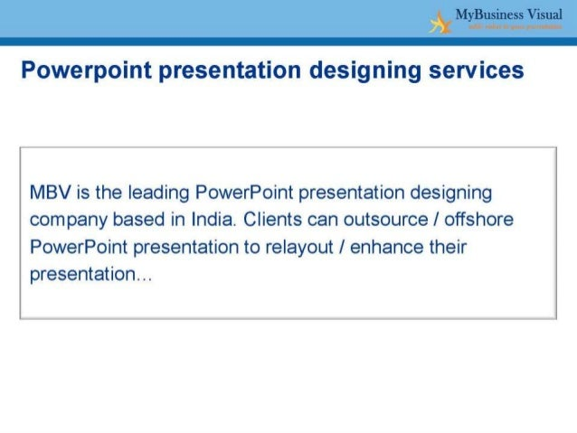 Research a topic with PowerPoint QuickStarter
