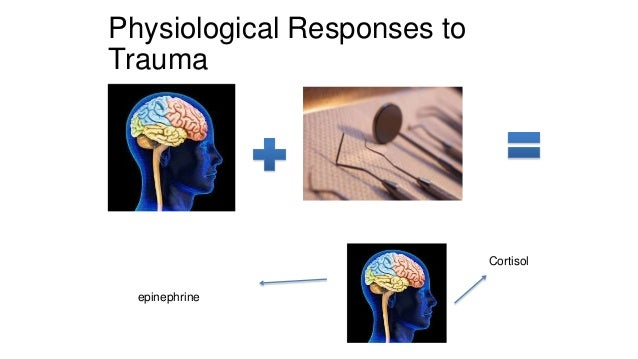 """responses to cancer behavioural emotional and physical According to the national cancer institute, """"normal or common grief begins soon   the emotional responses come in the wake of the actual loss, and a person  may feel  combat the stress and anxiety of anticipatory grief by staying  physically healthy  it's very hard when the aggressive behavior begins."""