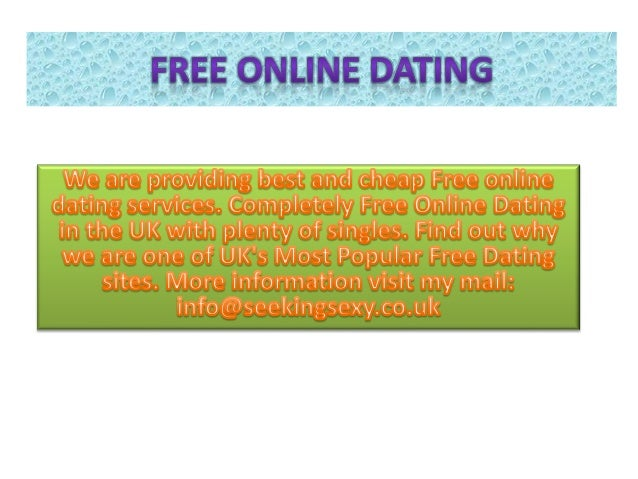 Crazy online dating stories reddit