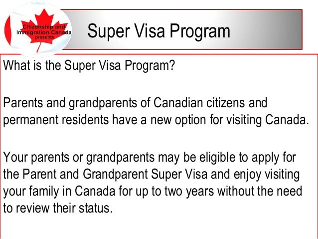 canada how to get schengen visa review