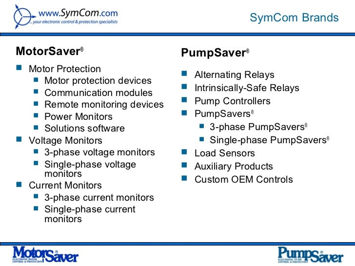 Phase Diagram Powerpoint further Three Phase Monitor Wiring Diagram furthermore Wiring Diagram For Single Phase Mag ic Starter in addition Ab Nema Motor Starter Wiring further Power Point Presentation For Sym  2012. on power point presentation for sym 2012