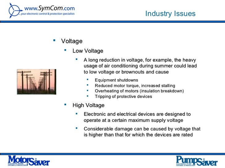Siemens Shunt Trip Circuit Breaker Wiring additionally Phase Failure Relay Wiring Diagram likewise Power Point Presentation For Sym  2012 as well Nike Air Max Light Le At Undercrown further Power Point Presentation For Sym  2012. on power point presentation for sym 2012