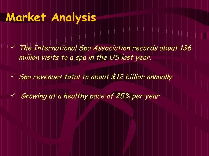 Barilla Spa A Spa A Case On Supply Chain Integration Barilla Spa ...