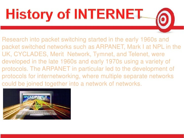 the internet and its presentation of freedom The communications infrastructure of the internet consists of its hardware components and a system of  media freedom internet cookbook by the osce.