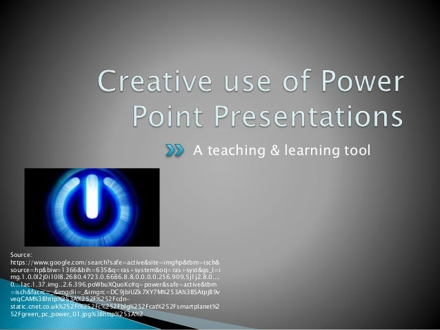 A teaching & learning tool Source: https://www.google.com/search?safe=active&site=imghp&tbm=isch& source=hp&biw=1366&bih=6...
