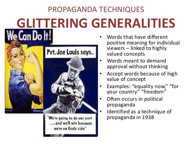 politics and propaganda Propaganda definition, information, ideas, or rumors deliberately spread widely to help or harm a person, group, movement, institution, nation, etc see more.