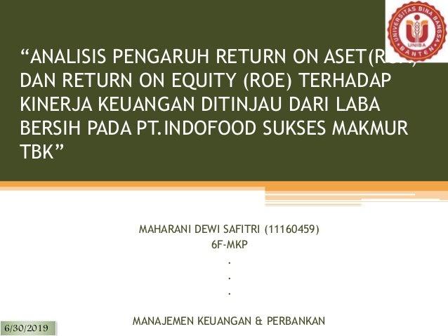 Powerpoint Skripsi Maharani Dewi Safitri