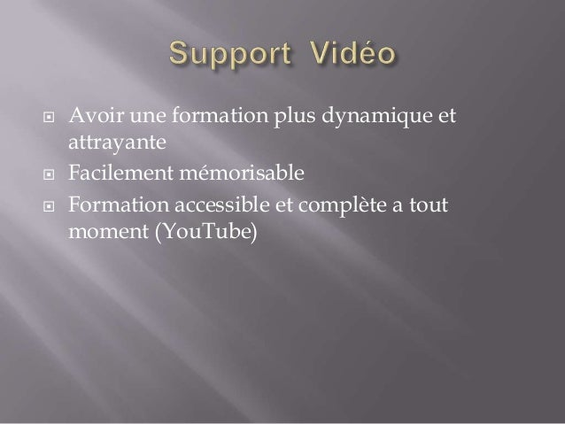 Powerpoint qr code Slide 2