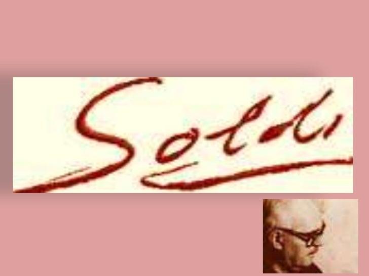 Raúl SoldiPintor argentino/artistaplástico -(Buenos Aires,       1905-1994)