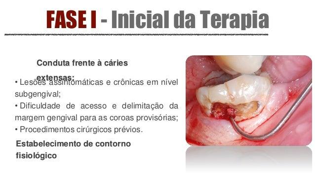 Especialização São Leopoldo Mandic - Daniel