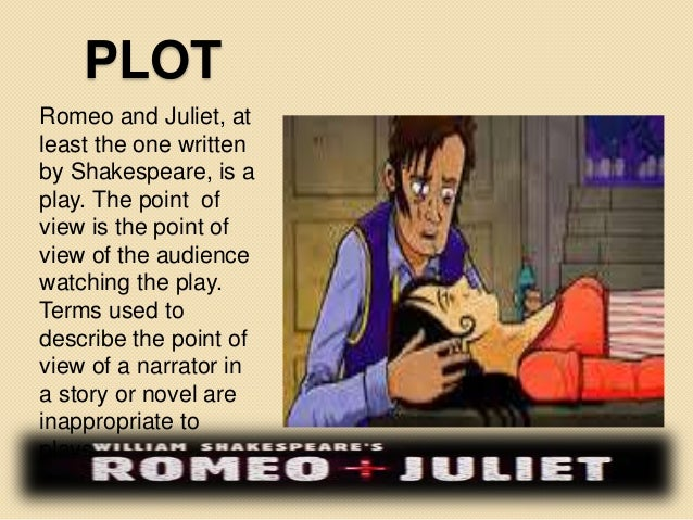 morals and themes in romeo and Analysis the prologue is also a sonnet, a popular form of 16th-century love poem that often explored such themes as love in conflict shakespeare chooses this poetic form to outline the.