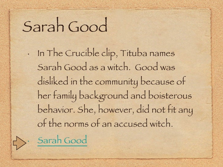 hypocrisy in the salem community the crucible Review the concept of hypocrisy in ''the crucible'' with this printable quiz and hypocrisy in punishing witchcraft a map of salem evidence used in the.
