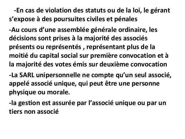 Powerpoint De La Seance1 3 Business Law And Patent Law