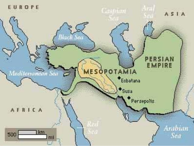peoples and empires of ancient mesopotamia essay