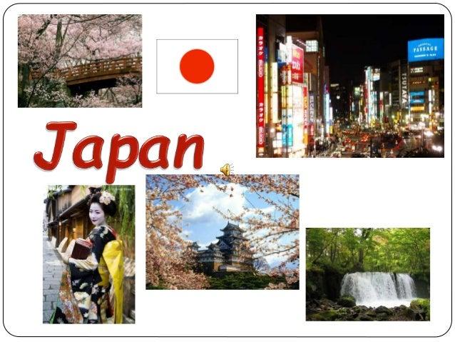 Tokyo Hiroshima Nagasaki Yokohama Nagoya Places to visit...