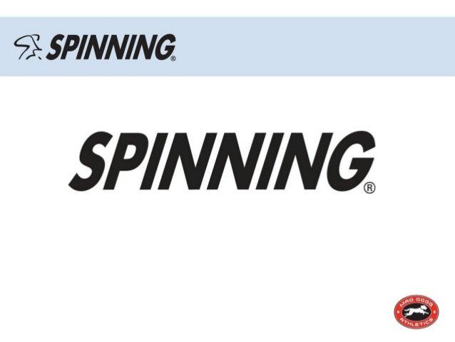ONDERWERPEN -  Houding op de fiets  -  5 soorten lessen van spinning  -  Hartslag training  -  Rondvraag
