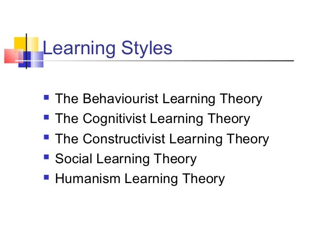 a look at the area of development and theory of cognitive development constructivist theory Their theories of cognitive development have been influential in the development of theories of education in jean piaget  cognitive development theory  look at .