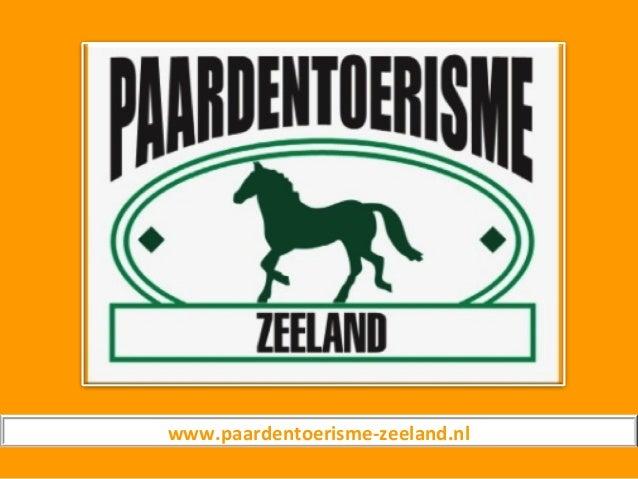 www.paardentoerisme-zeeland.nl