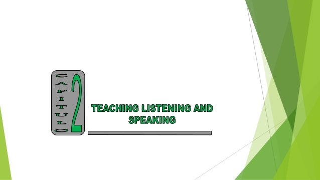 techniques and principles in language teaching essay Timely custom teaching essay delivery  innovation teaching essay, language teaching essay,  techniques and methods of teaching the child something new.