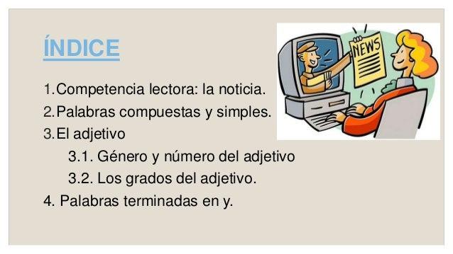 26f36e8a9d41 TEMA 7. MEDIOS DE COMUNICACIÓN; 2.