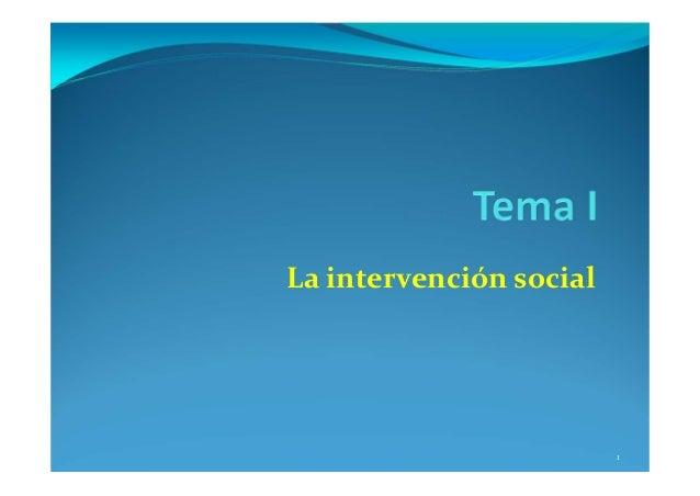 Laintervenciónsocial 1