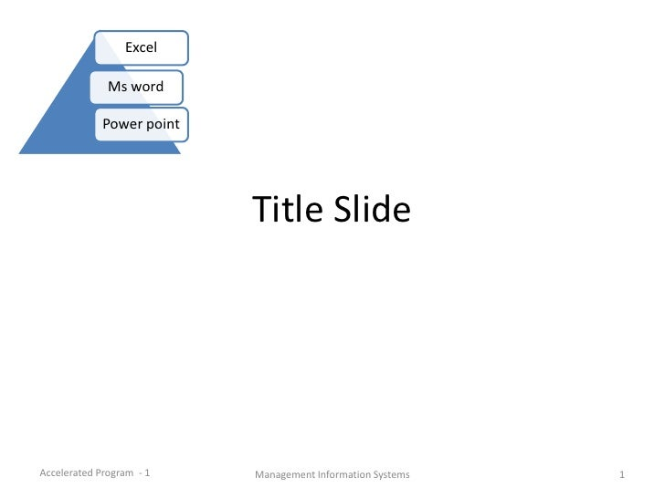 Powerpoint template 1ap10088563templatetx powerpoint template 1ap10088563templatetx title slide br accelerated program 1br management toneelgroepblik Gallery