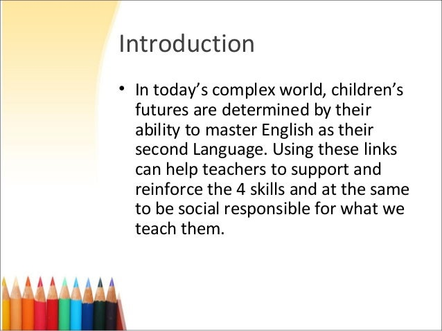 Powerpoint templates toneelgroepblik Images