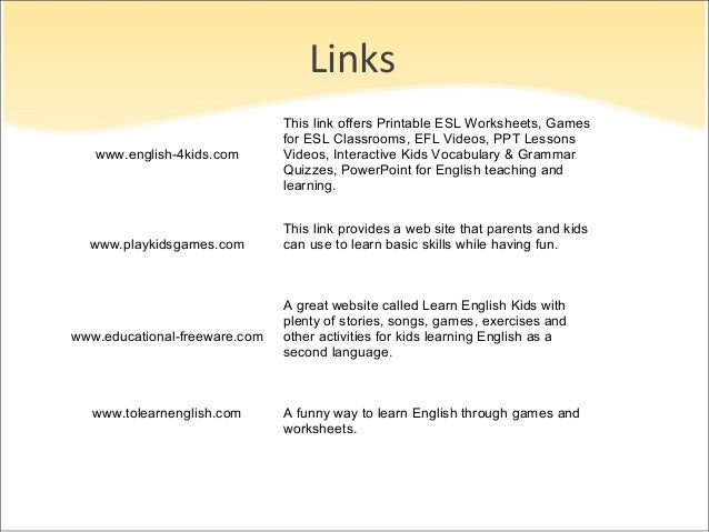 Learn english grammar freeware