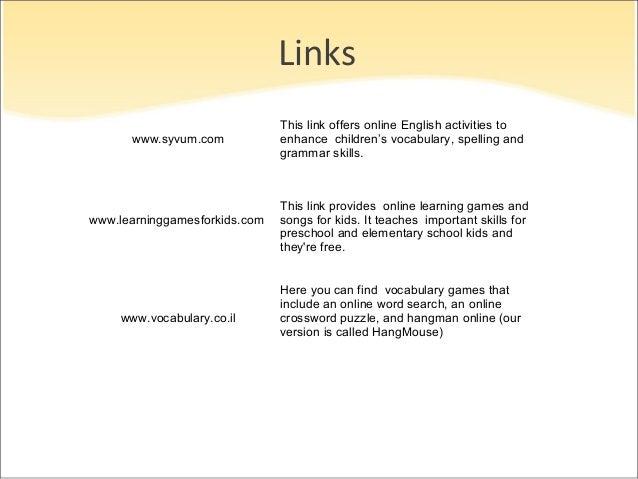 Powerpoint templates 4 toneelgroepblik Gallery