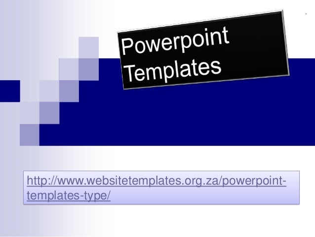 Powerpoint templates powerpoint templates httpwebsitetemplatespowerpointtemplates type toneelgroepblik Images