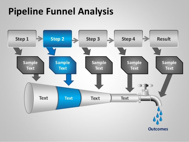Free editable diagramas PowerPoint Slide 2