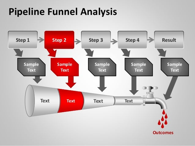 Free editable diagramas PowerPoint Slide 3