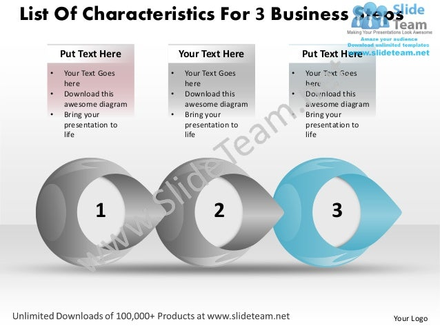 how to write up a business plan