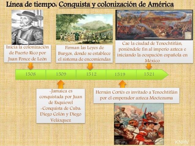 perfiles mistressmistress esclavitud en Burgos