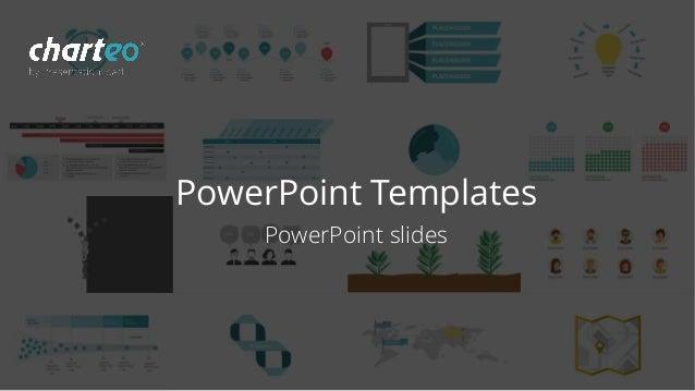 PowerPoint Templates PowerPoint slides