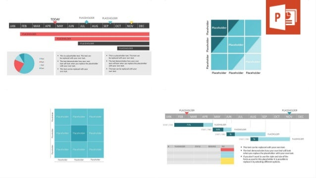 PowerPoint Slides and Templates