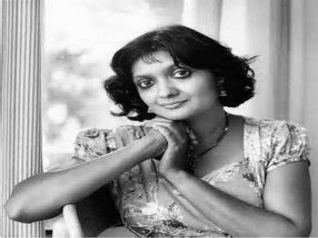 analysis of hymalayas by sujata bhatt swamy anand Analysis of hymalayas by sujata bhatt swamy anand a different history a different history written by sujata bhatt portrays.