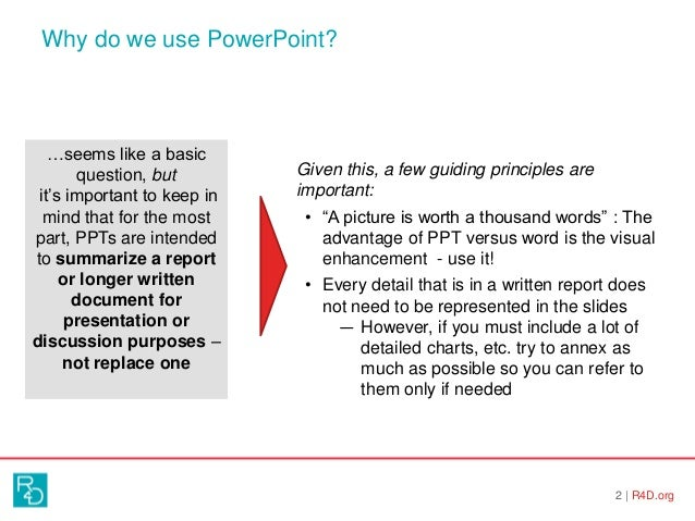 4/1: microsoft powerpoint ppt download.