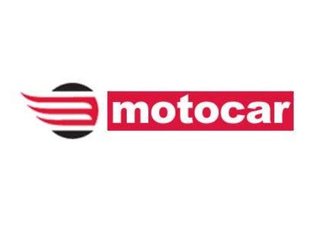 MOTOCAR Oferecemos no mercado brasileiro três opções de triciclos: Dois para o transporte de cargas sendo um com baú isot...