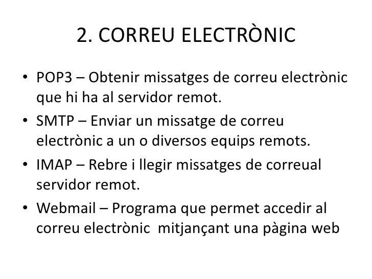 powerpoint Informatica Slide 3