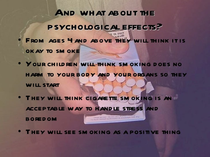 Persepolis Analysis Essay Essays The Psychological Effects Of Smoking Essay On Indira Gandhi also Cause And Effect Essay On Exercise Essays The Psychological Effects Of Smoking College Paper Help An Incident Essay