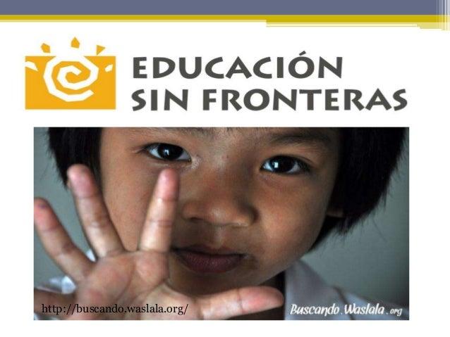 http://buscando.waslala.org/