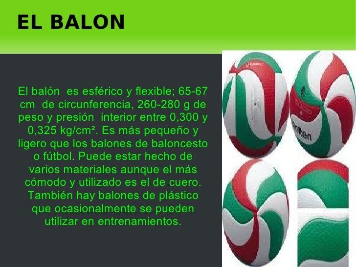 Power point voleibol b93228c7bed17