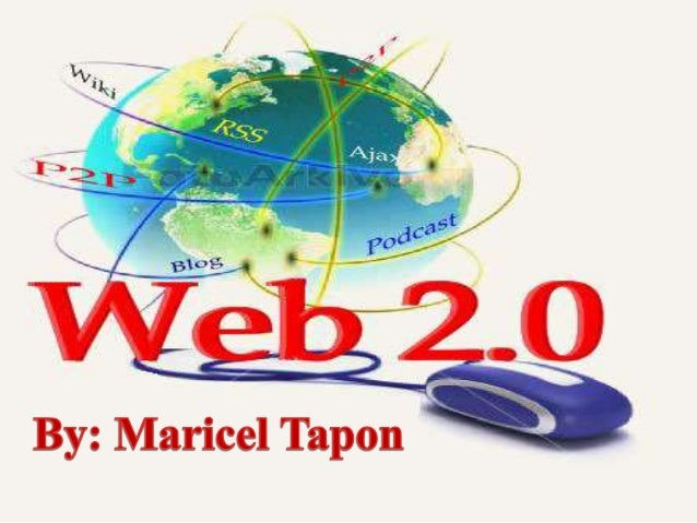 """History of Web 2.0 The term, Web 2.0, first gained currency after the 2001 """"dot. Bomb"""" when the IT bubble that had lasted ..."""