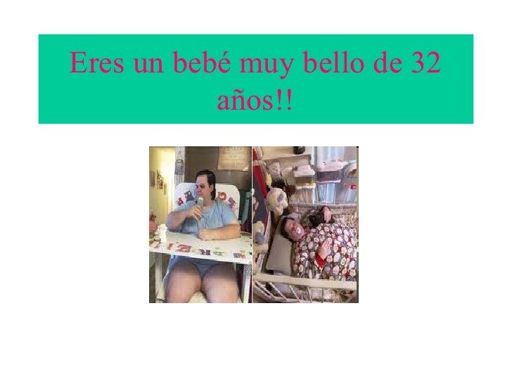 CUMPLE PRENDO  FELIZ Slide 2