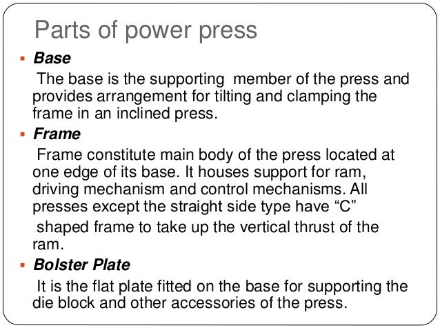 power of the press Find great deals on ebay for power press heat press shop with confidence.