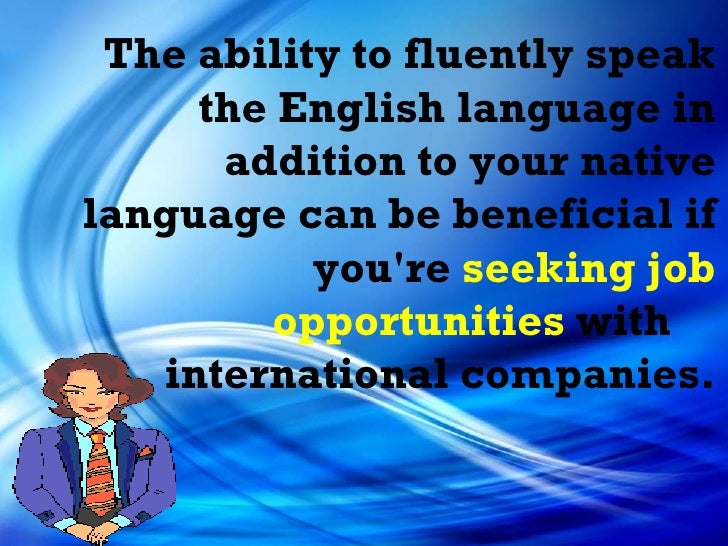 how to speak english fluently and confidently pdf