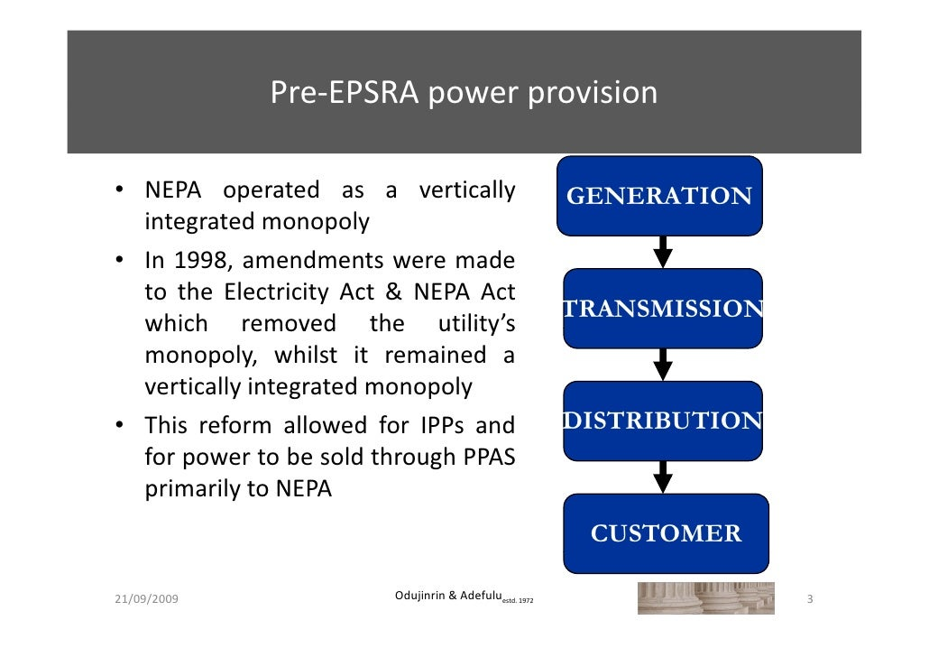 Power Purchase Agreements Presentation To Power Gen Electrotex Conf…