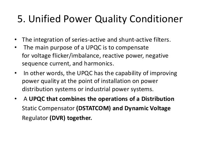 phd thesis on power system
